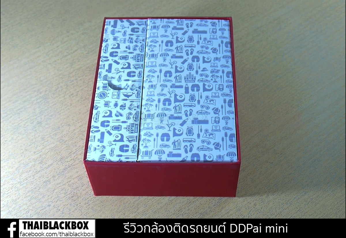 ddpai-mini-wifi-full-hd-sony-exmor-sensor-3