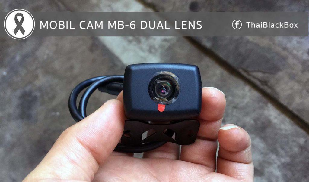 กล้องหลังเรียบแบบเรียบจริงๆครับ วัสดุกันฝุ่นกันน้ำ มาตรฐาน IP64